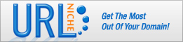 URLNiche.com-get free knowledge about domain registration, hosting solutions, and building your website